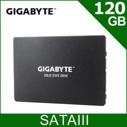 【酷3C】全新 技嘉 120G 120GB 固態硬碟 SSD 硬碟 2.5吋 筆電硬碟 電腦硬碟