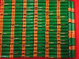 GP超霸 3號 鎳氫充電電池 單顆32元 1600mAh(SIZE:AA)