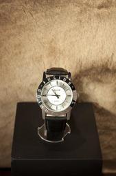 julius素雅高尚錶 特色錶面 真皮錶帶 韓國空運來台 單支價