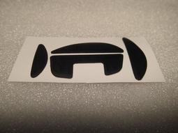 @環保鼠@ 羅技 Logitech G700/G700S 鼠貼 滑鼠 貼腳 鐵氟龍 兩套一標