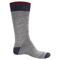 Dickies 全新 現貨 秋冬 工作 保暖 中筒襪 US6~12適用 美麗諾羊毛混紡 吸濕排汗 台灣未售 保證正品