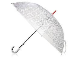 《草莓族》COACH經典logo雨傘….特價:690元
