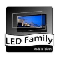 [UV-400抗藍光護目鏡]FOR AOC 70U6195 抗藍光/紫外線70吋液晶電視護目鏡(鏡面合身款)
