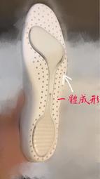 獨立開發一體成形 高密度PU➕Zoom Air Flightspeed Nike Kobe Jordan KD PG12