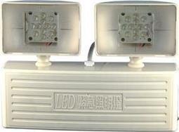 監視系統 音響 (客製化)有線無線 星光級低照度電腦喇叭型攝影機 針孔攝影機 (含MIC訂製品)