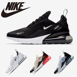 耐吉 NIKE AIR MAX 270 半掌緩震氣墊跑鞋 運動鞋 慢跑鞋 跑鞋 透氣輕量 男鞋 女鞋 情侶鞋
