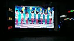 LED字幕機、電視牆、跑馬燈 製作安裝 戶外LED電視牆、跑馬燈字幕機製作安裝【 P6顯示屏 室內電視牆 出租】