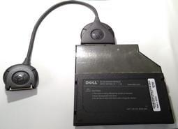dell c400 c系列 光碟機 CDRW /CDROM COMBA 機 + 三合一排線
