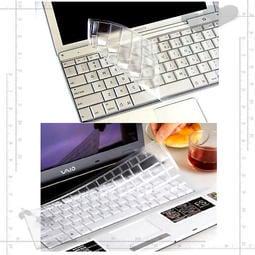 宏碁 ACER Aspier one 8.9寸專用鍵盤保護膜 宏基筆記型電腦鍵盤保護膜超薄透明防水/防磨/防塵/防污 ML-1026E