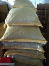 【PRO水族旗艦】大神 錦鯉 魚飼料 20kg ( 浮水料) 每袋700元 不汙染水質