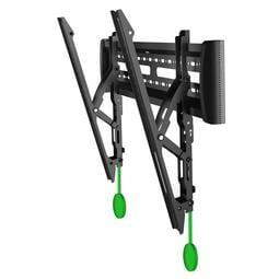 板橋志辰 NB C3-T C3T可調角度 40~65吋 壁掛架 適用60x40cm孔距 鴻海60吋 JVC 65吋