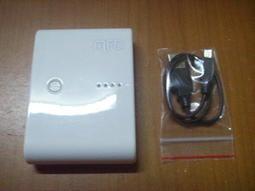 ※隨緣二手精品店※ MFD 瑪琺達 雙USB行動電源 12000MAH(FD-05).特價商品 / 先買先贏 / 充電正常 / 產品極新.一組 666 元