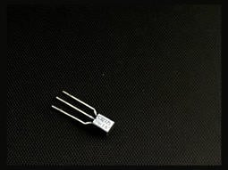 *現貨 10個/組* BC327-25 TO-92 Philips PNP Transistor 電晶體