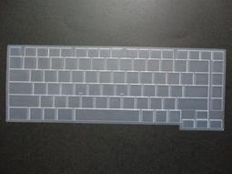*樂源*東芝 Toshiba satellite L740 鍵盤膜 Toshiba L740 筆電鍵盤保護膜