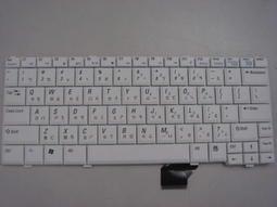 大正筆電 筆記型電腦專用-捷元GENUINE MW12 GNB-F2 中文鍵盤Keyboard 故障 更換