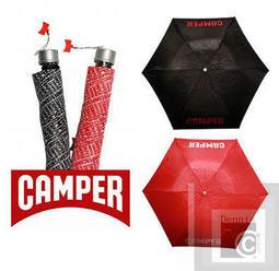 just love it CHANEL COACH PRADA 雨傘 雨衣 洋傘 摺疊傘 Camper 西班牙名牌 可加購 五月天 諾亞方舟 第二人生 專輯