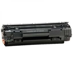 *旺旺商城* CB435A(35A) (6支超取免運)全新副廠碳粉匣 HP P1005 / P1006
