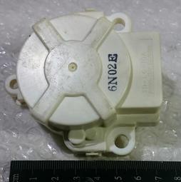◢ 簡便宜 ◣  二手  LG滾筒洗衣機  WT-101N  排水馬達