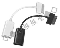 【小熊熊屋】三星 平板電腦 Galaxy Tab OTG數據線/轉接線/連接線/傳輸線 可外接隨身碟/滑鼠/鍵盤