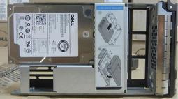 全新 2.5 轉 3.5 Dell IBM HP 伺服器硬碟 轉換架 SAS、SATA、SSD 轉接架