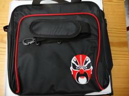 XBOX ONE 主機包 遊戲主機包 遊戲機包 收納包 手提包 背包 攜帶包 防撞包 XBOX ONE 包包