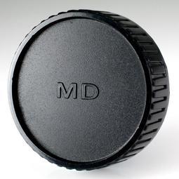 又敗家@ Minolta MD鏡頭後蓋MC鏡頭後蓋MD鏡後蓋MC鏡後蓋MD後蓋MC後蓋適Rokkor-X SR PF HG QE SG QD XK XM X-1 XD X-700 XE