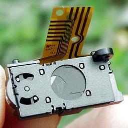 2624 Arduino 快門 電磁鐵 相機快門 DC 5 V 微型電磁鐵 旋轉電磁鐵 快門