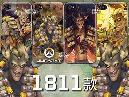 *SILIA*鬥陣特攻炸彈鼠手機殼HTC 10 PRO M8 M9+ E9+ X9 A9 820 826 825 626 530 816 728 830 650 EYE蝴蝶機 3 2 LG G4 G5..