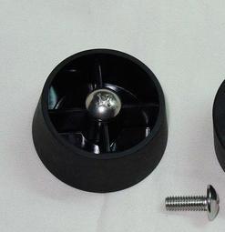 A22大同電鍋不鏽鋼電鍋蓋(外鍋蓋)白鐵鍋蓋頭 電鍋頭 鍋蓋頭+固定螺絲 螺絲孔徑6mm