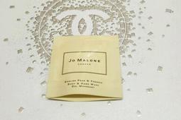 全新jo malone 英國梨與小蒼蘭潔膚露7ml /中文標/公司貨/另有其它香水 乳霜 乳液可參考