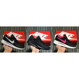 耐吉 Nike AIR TANJUN 倫敦3代 輕便跑鞋 倫敦 時尚 休閒 慢跑鞋 休閒鞋