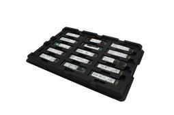 全新 SATA M.2 512GB SSD 可光華自取 參考1TB 480G 256G 240G 128G 120G