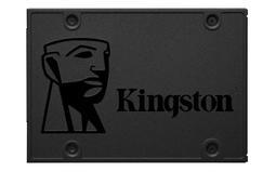 《SUNLINK》KINGSTON 金士頓 SSD SA400S37/120G 120GB 2.5吋 SATA