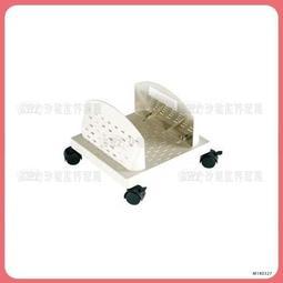 【沙發世界傢具】塑鋼主機架 *全館破盤價,到店超值禮〈P861R115-27〉收納櫃/鞋架/衣帽架/電話架/衣架