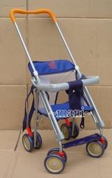 ♡曼尼2♡ 機車 椅 台製 機車椅 兒童推車 機車椅推車 機車推椅 菜市場好推車