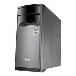 【展示出清】ASUS M32CD i5-6400/8G/1TB+128G ssd /GTX960獨顯/W10