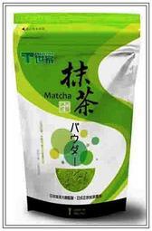【T世家】日式抹茶粉 200g(袋) 綠茶粉 抹茶重乳酪蛋糕/抹茶拿鐵適用 台灣製 全新品 現貨優惠中 (萬全)