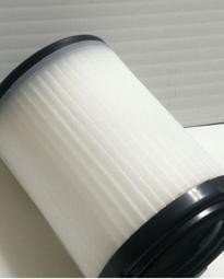 【副廠 現貨】副廠品YAMASAKI 山崎 SK-V1/SK-V2 /奇美SA1PH0 吸塵器 濾心 濾網