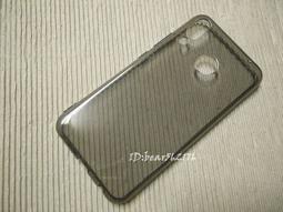 ASUS ZenFone 5Z (ZS620KL) 6.2吋 專利高清果凍套/水晶果凍套/保護套/清水套/軟殼