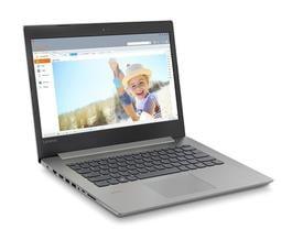 聯想 Lenovo IdeaPad 330 no os i7 8GB SSD 240G MX150 2G獨顯 15.6吋