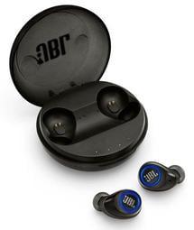 2017.11上市 JBL 左右完全獨立 藍芽耳機 JBL FREE