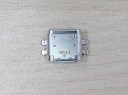 ASUS 華碩 尾插介面 USB 焊接[ZenPad 10/S 8.0/Z8/Z10,Z301M,Z580C,Z581