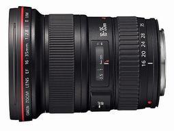 九晴天 租鏡頭 租相機 出租∼Canon EF 16-35mm F2.8L USM II