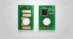 理光MPC-3502碳粉晶片(四色一套)