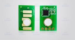 理光MPC-5502碳粉晶片(四色一套)