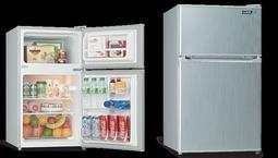 【大邁家電】SAMPO聲寶 SR-A10G 小冰箱〈下訂前請先詢問是否有貨〉