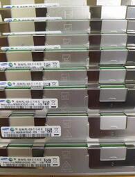 伺服器 8G 8GB 記憶體 DDR3 ECC REG 1333Mhz PC3 10600R 海力士 美光 金士頓