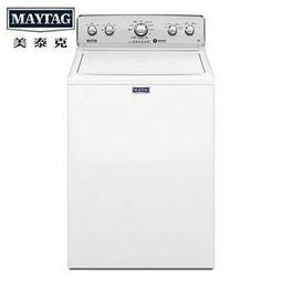 詢問享優惠【MAYTAG美泰克】13KG直立式洗衣機 (MVWC565FW)另售(MHW5500FW)