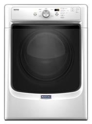 樂橙家電(衝評價!來電有優惠)美泰克MAYTAG MGD3500FW 15KG滾筒乾衣機,另售MHW5500FW洗衣機