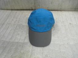 【n0900台灣健立最便宜】2016 歐都納Atunas-GORE-TEX 防水透氣遮陽帽-A-A1308